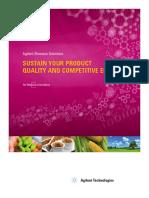 5990-9648EN Biomass Brochure