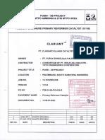 1.1. 101b-01-Ksc Rev.1 Product Brochure