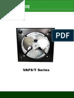 VAFS-T Series-1