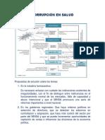 CORRUPCIÓN EN SALUD.docx