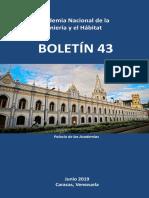 BOLETIN_43-2