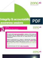 Session- Integrity Accountability (2) [Recovered]