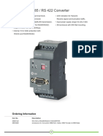 Interface_Converters1.pdf