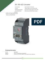 Interface_Converters1.pdf
