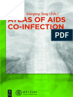 Liu - Atlas of AIDS Co-Infection