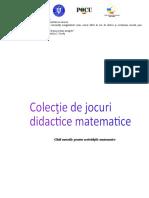 colectie_de_jocuri_didactice_matematice_2018.docx