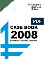 cbscasebook2008.pdf