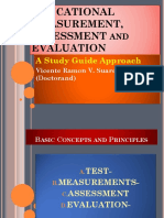 Educational-Measurement-Assessment-and-Evaluation (1).pptx