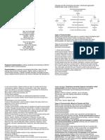 GE-5-PIE-1.docx