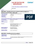 HS-PINTURA-ANTIBACT.pdf