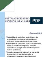 265642913 103 a Instalatii de Sprinklere Ppsx