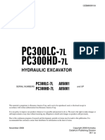 edoc.pub_sm-pc300lc-7l-pc300hd-7l-a85001-up-cebm009104.pdf