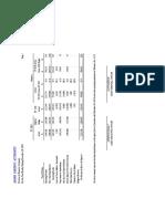 FY-2019-Board-Package-11-30-2018.pdf