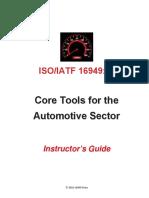 16949-2016-Core_Tools_Instructors_Guide.pdf