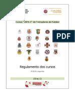 Regulamento Fpf Futebol Uefa c 2018