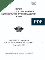 7367 en 1953
