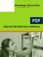 ENGLISH_FOR_PRACTICAL_PURPOSES.pdf