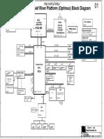 1e11a_Quanta_LZ2_LZ2A.pdf