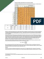 [Proiect-OM] ALEGEREA REDUCTORULUI.pdf