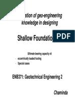 Shallow Foundation.pdf