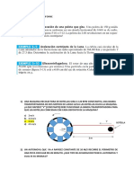 FOLLETO MCU Y MCUV.pdf