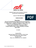Tender Document HVAC 2015 PDF (1)