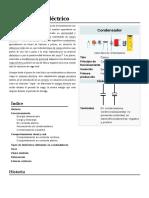 Condensador_eléctrico