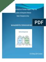 MANAGEMENTUL_TEHNOLOGIEI_MEDICALE.pdf