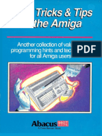 More_Tricks_and_Tips_for_the_Amiga[ENG].pdf