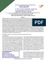 DVS.pdf