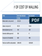 Extracted pages from HICU Wall Block cost comparison1.pdf