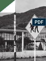 LA FUNCION DEL ARTE EN LA EDUCACIÓN Gonzalez. CArlos B..pdf