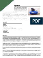 Compresor_(máquina)