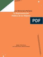 Johnson-Rocha-Schenck2013_Democracia paritaria.pdf