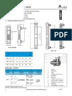 LG6 Cat - PG1 - 010413.pdf