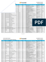 20190516 - 7082 VVH afiliere directa.pdf