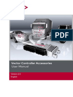 Vector_Controller_Accessories_Manual_EN.pdf