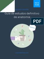 guia_de_estudos_definitivo_de_anatomia.pdf