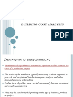 building cost modeling-converted.pdf