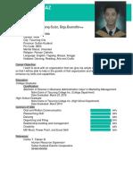 Resume Neil Cleant Diaz.docx
