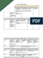 Science 4 Teaching Planner-q1-q2 (2) New