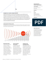 OECD Fact Sheet 201706