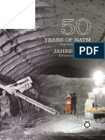 50 years of NATM - Austrian Tunnelling Association.pdf