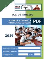 1ro Cyt Ecr Proceso 2019