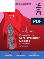 CPG Prevention of CVD in Women 2016.pdf