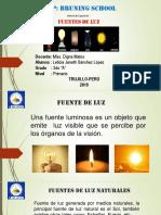Fuente de Luz-leticia