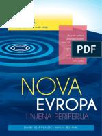 Sabor Politikologa 2015 - Zbornik Radova - Izdanje Za Web 27-12 (1)