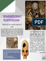 Palestra Convite - Novo Layout_v8_marina Nogueira Di Giusto