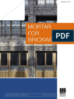 Mortar for Brickwork 1 (1)