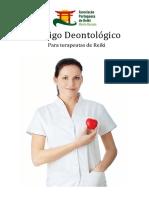 Código Deontológico - Associação Portuguesa de Reiki.pdf